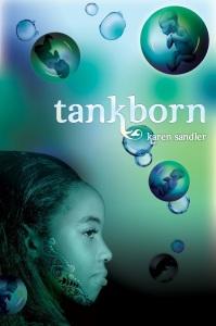 Tankborn sml