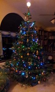 Christmas 2012b-s
