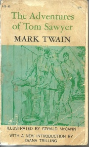 Tom Sawyer Cover1