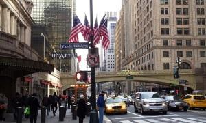 NY Street2s