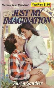 Original Cover-s