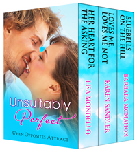UnsuitablyPerfect_Bundle200