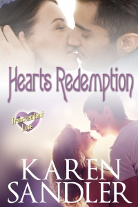 Hearts Redemption sml