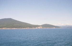 Ferry-2A s