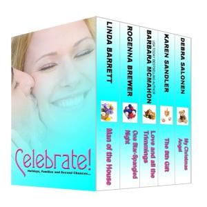 Celebrate s