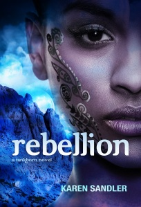 Rebellion Final Cover med