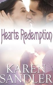 Karen_Redemption_72dpi(750x1200) Amz-BN