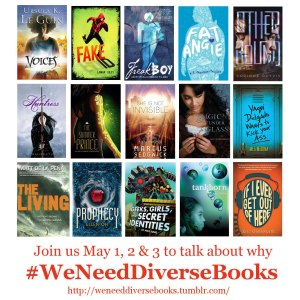 weneeddiversebooks-share-rev