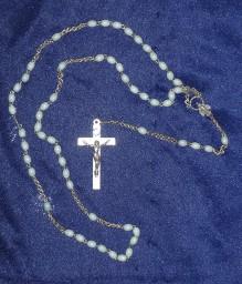 Rosary-s