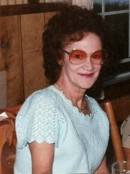 Mom 1970s