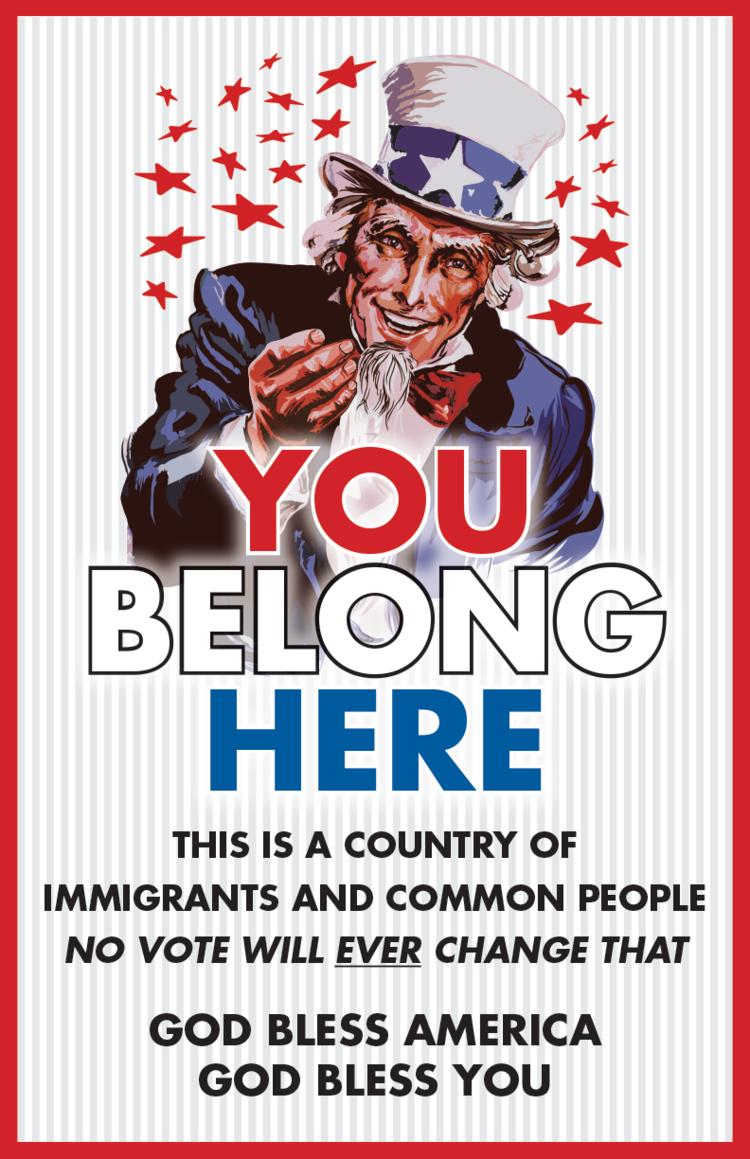 you-belong-here-11x17